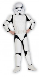 Stars Wars Stormtrooper Special Edition Child Costume_thumb.jpg