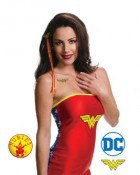 Wonder Woman Adult Accessory Kit_thumb.jpg