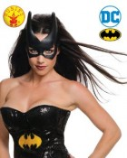 Batgirl Adult Mask_thumb.jpg