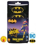 Batgirl Thigh High Adult Tights_thumb.jpg
