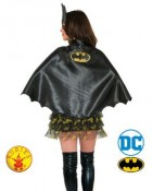 Batgirl Adult Cape_thumb.jpg