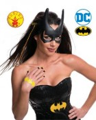 Batgirl Adult Accessory Kit_thumb.jpg