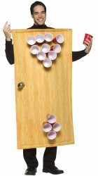 Beer Pong Adult Costume_thumb.jpg