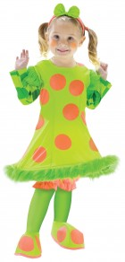 Lolli the Clown Toddler Girl's Costume_thumb.jpg
