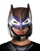 Justice League Batman Light Up Armored Adult Mask_thumb.jpg