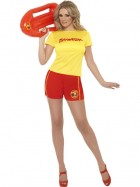 Baywatch Beach Adult Costume_thumb.jpg
