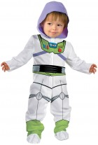 Toy Story Buzz Lightyear Infant Costume_thumb.jpg