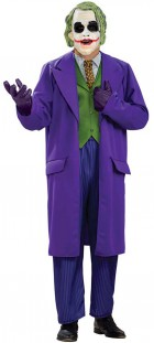 Batman Dark Knight The Joker Deluxe Plus Adult Costume_thumb.jpg