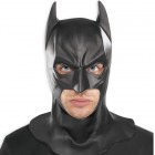 Batman The Dark Knight Full Mask Men's Costume Accessory_thumb.jpg