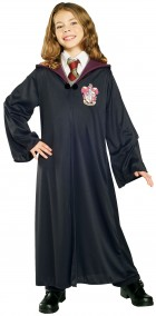 Harry Potter Gryffindor Robe Child  Costume_thumb.jpg