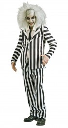 Beetlejuice Adult Costume_thumb.jpg