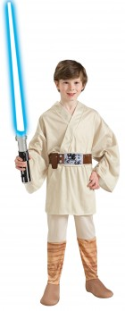 Star Wars Luke Skywalker Child Costume_thumb.jpg