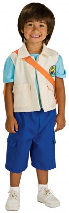 Go Diego Go Deluxe Diego Child Costume_thumb.jpg