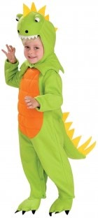 Cute Lil Dinosaur Toddler Costume_thumb.jpg