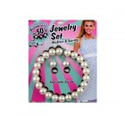 50's Pearl Necklace and Earrings Set_thumb.jpg