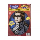US Founding Father Thomas Jefferson School Play Costume Accessory Kit_thumb.jpg