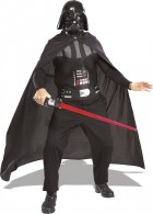 Star Wars Darth Vader Adult Costume Kit With Lightsaber_thumb.jpg