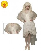 Witch White Adult Capelet_thumb.jpg