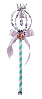Disney Princess The Little Mermaid Ariel Wand Accessory_thumb.jpg