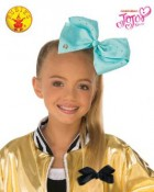 JoJo Siwa Teal Hair Bow_thumb.jpg