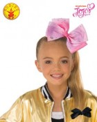 JoJo Siwa Pink Hair Bow_thumb.jpg