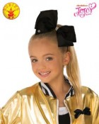 JoJo Siwa Black Hair Bow_thumb.jpg