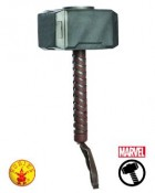 Licensed Thor Hammer - Child Costume Accessory_thumb.jpg
