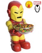 Iron Man Candy Lolly Bowl Holder_thumb.jpg