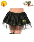 The Wizard of Oz Wicked Witch Tutu Adult_thumb.jpg