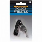 Police Whistle Adult Costume Accessory_thumb.jpg