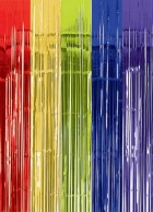 Rainbow Pride Metallic Door Curtain_thumb.jpg