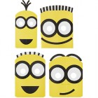 Despicable Me Minion Made Masks Pack of 8_thumb.jpg