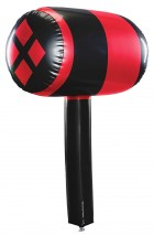 Harley Quinn Inflatable Mallet Costume Accessory_thumb.jpg