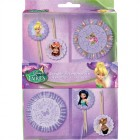 Disney Fairies Cupcake Decorating Kit_thumb.jpg