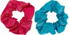 Awesome 80's Scrunchies Costume Accessory_thumb.jpg