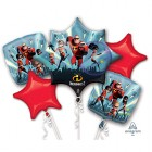 The Incredibles 2 Balloon Bouquet_thumb.jpg