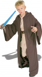 Star Wars Jedi Robe Child Costume_thumb.jpg