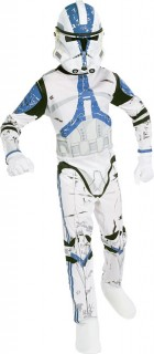 Star Wars Clone Trooper Child Costume_thumb.jpg