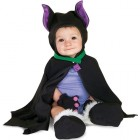 Lil Bat Infant Girl's Costume_thumb.jpg