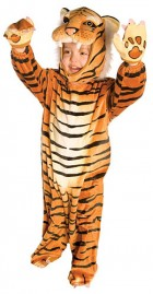 Brown Tiger Infant / Toddler Costume_thumb.jpg
