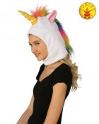 Unicorn Adult Headpiece_thumb.jpg