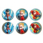 The Incredibles 2 Bouncy Ball Favors Pack of 6_thumb.jpg