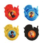 The Incredibles 2 Disco Shooter Favors Pack of 12_thumb.jpg