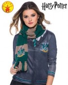 Harry Potter Slytherin Deluxe Scarf_thumb.jpg