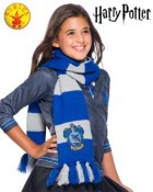 Harry Potter Ravenclaw Deluxe Scarf_thumb.jpg