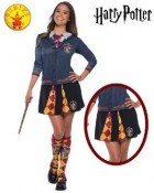 Harry Potter Gryffindor Adult Skirt_thumb.jpg