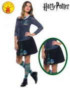 Harry Potter Slytherin Adult Skirt_thumb.jpg