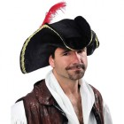 Pirate Buccaneer Feather Adult Hat_thumb.jpg