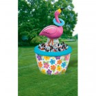 Inflatable Flamingo Ring Toss Cooler_thumb.jpg
