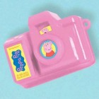 Peppa Pig Mini Clicking Camera Party Favor_thumb.jpg